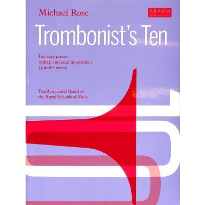 trombonist-s-ten