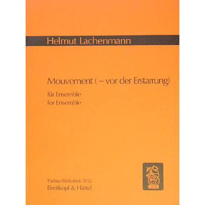 mouvement-vor-der-erstarrung-