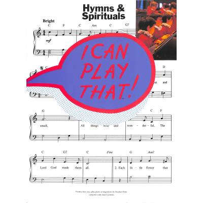 i-can-play-that-hymns-spirituals
