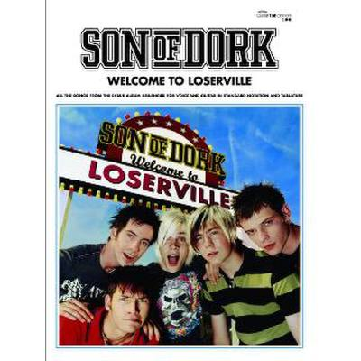 welcome-to-loserville