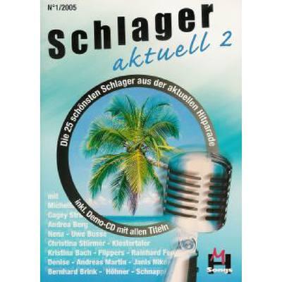 schlager-aktuell-2