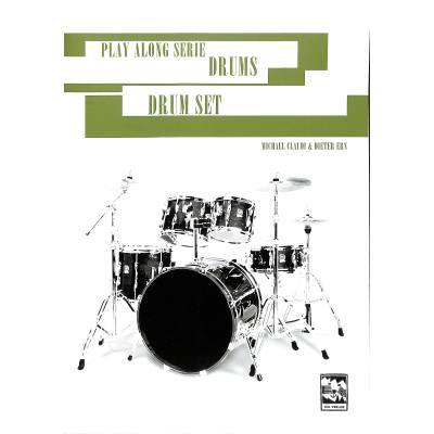 drums-drum-set-1