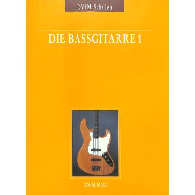 die-bassgitarre-1