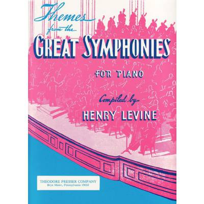 themes-from-the-great-symphonies