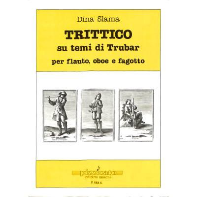 trittico-su-temi-di-trubar