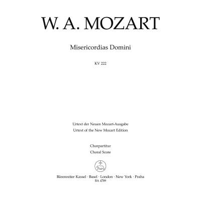 misericordias-domini-kv-222-offertorium