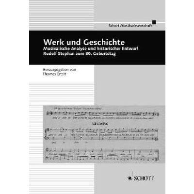 werk-und-geschichte