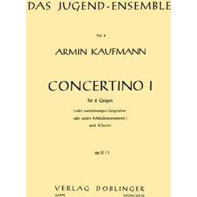 concertino-1-op-57