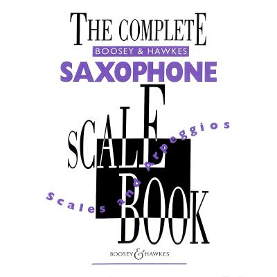 complete-saxophone-scale-book