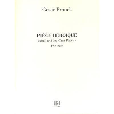 piece-heroique-3-3-pieces-pour-grand-orgue-