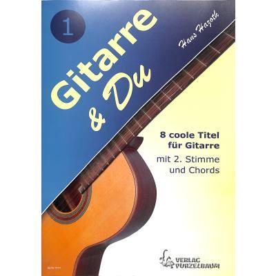 gitarre-du-1-8-coole-titel
