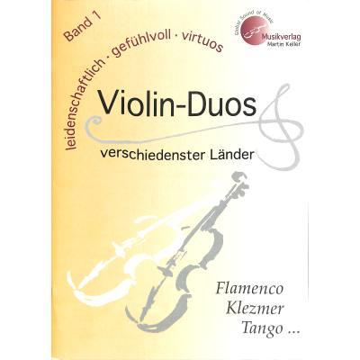 violin-duos-verschiedenster-lander-1