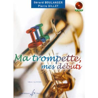 ma-trompette-mes-debuts