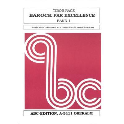 barock-par-excellence-1