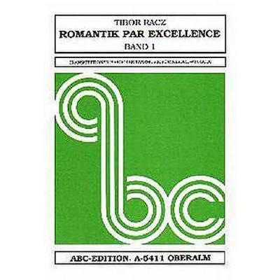 romantik-1-par-excellence
