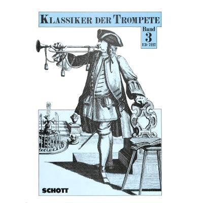 klassiker-der-trompete-3