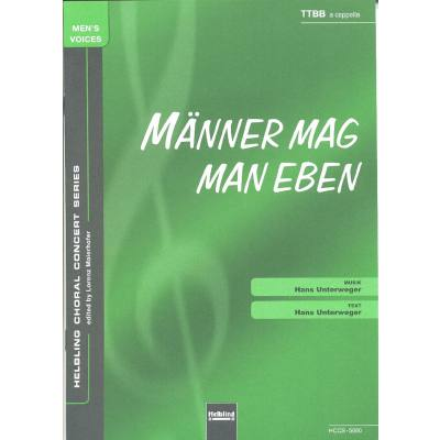 maenner-mag-man-eben