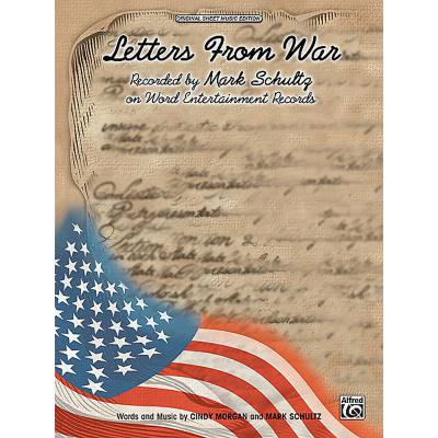 letters-from-war
