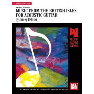 music-from-the-british-isles