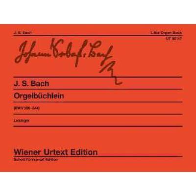 orgelbuchlein-bwv-599-644