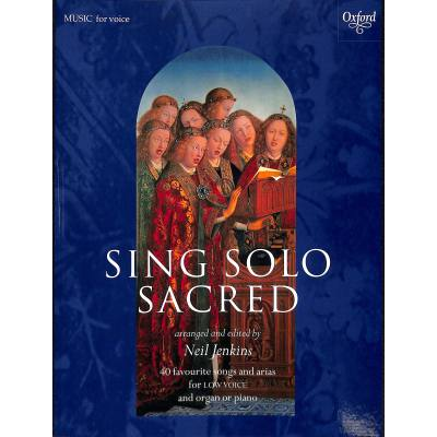 sing-solo-sacred