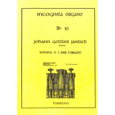 sonata-a-3-per-organo