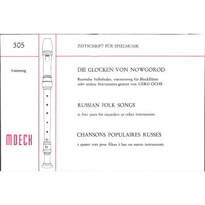glocken-von-nowgorod-russisches-volkslied