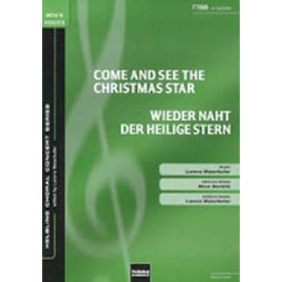 come-and-see-the-christmas-star