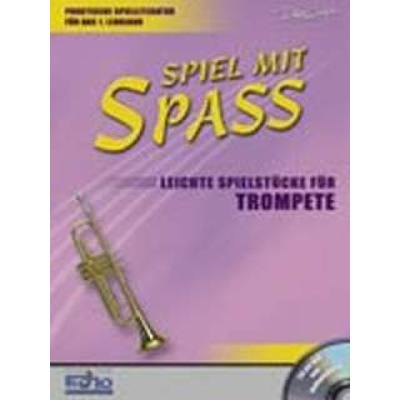 spiel-mit-spass-leichte-spielstuecke-fuer-trompete