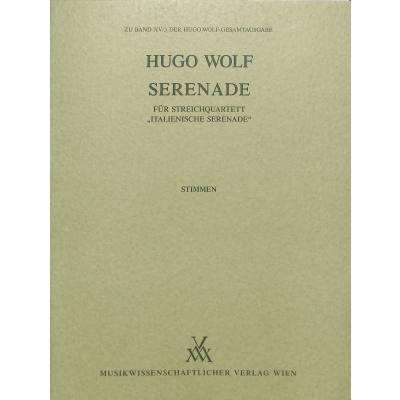 italienische-serenade-g-dur