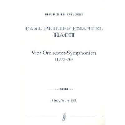 4-orchester-sinfonien-1775-76-