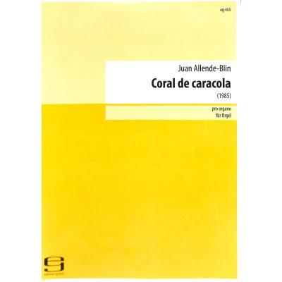 coral-de-caracola