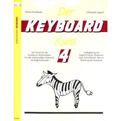der-keyboard-kurs-4
