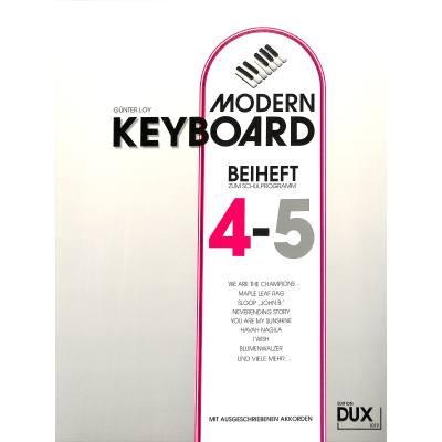 modern-keyboard-beiheft-4-5