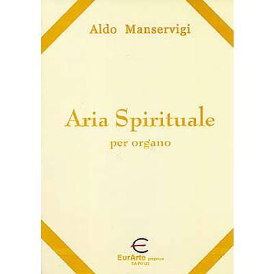 aria-spirituale