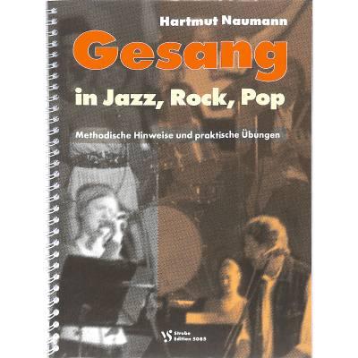 gesang-in-jazz-rock-pop