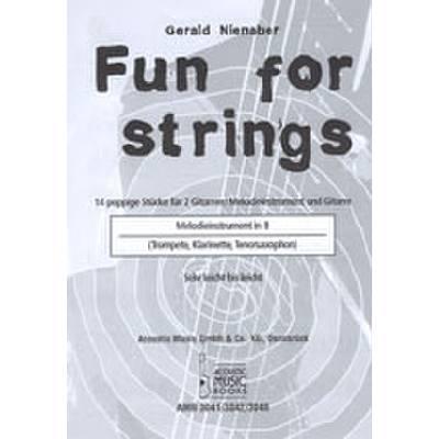 fun-for-strings-b-inst