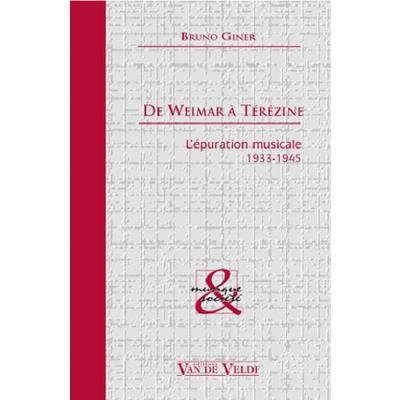 de-weimar-a-terezine-l-epuration-musicale-1933-1945