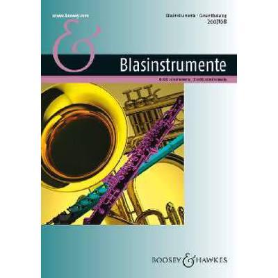 katalog-2007-blasinstrumente