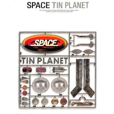tin-planet