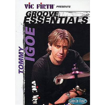 groove-essentials