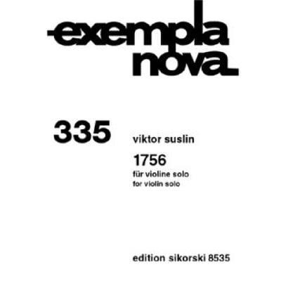 1756-fur-violine-solo