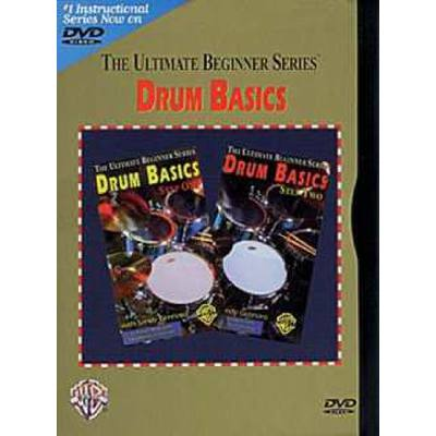 drum-basics