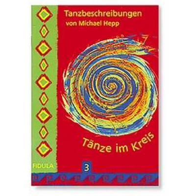 taenze-im-kreis-3