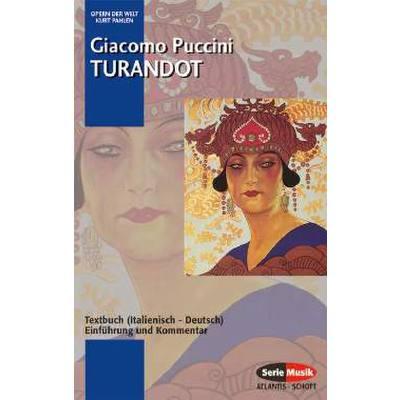 turandot-text-kommentar-einfuehrung
