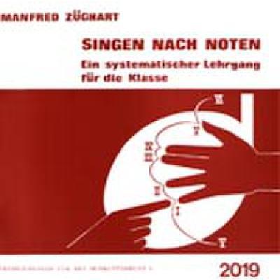 singen-nach-noten