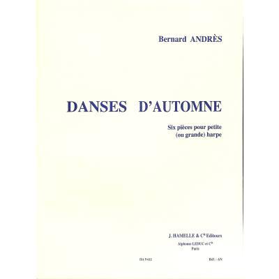 danses-d-automne-6-pieces