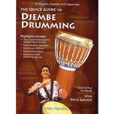 the-quick-guide-to-djembe-drumming