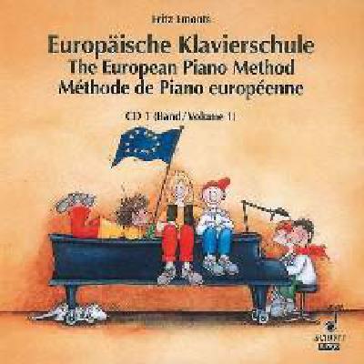europaische-klavierschule-1