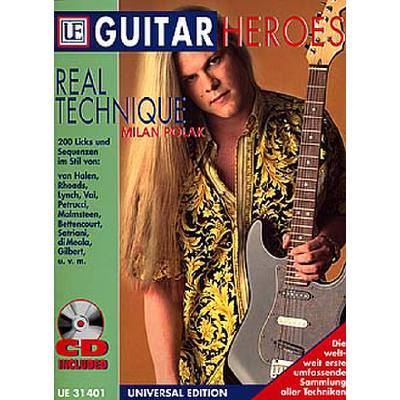 guitar-heroes-real-technique